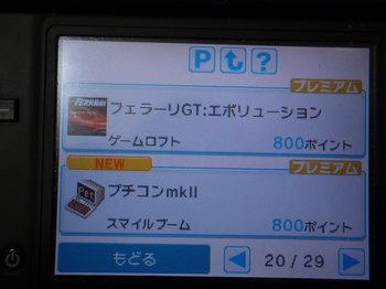 P3150059.JPG